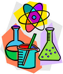 Parents: Here are the resources for you to view our Science Materials