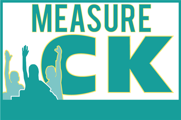 Measure_CK_Logo