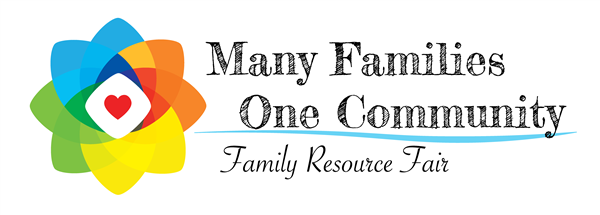 Many Families One Community Family Resource Fair