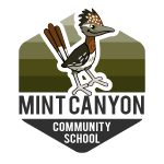 Mint Canyon Community School