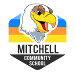 Mitchell Community School