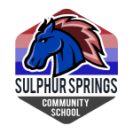 Sulphur Springs Community School