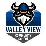Valley View Community School